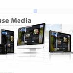 website designers in east kent - oast house media